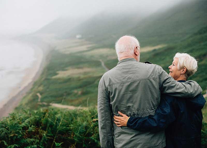 O que fazer para recuperar meu casamento dessa crise?